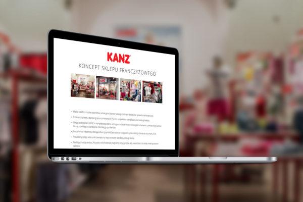 KANZ - 144ONTOUR - 144ontour.com