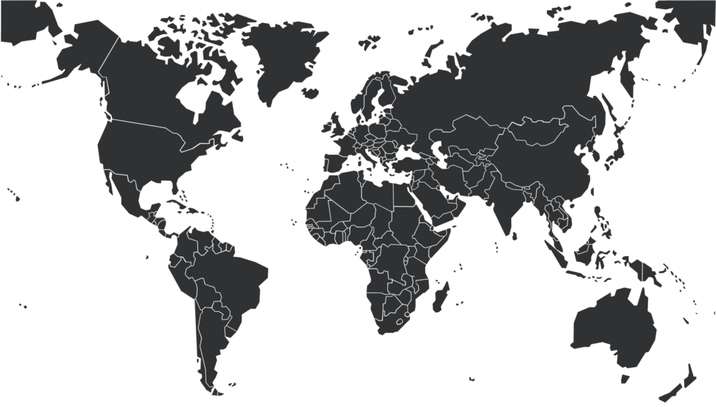 144ONTOUR Map - 144ONTOUR - 144ontour.com