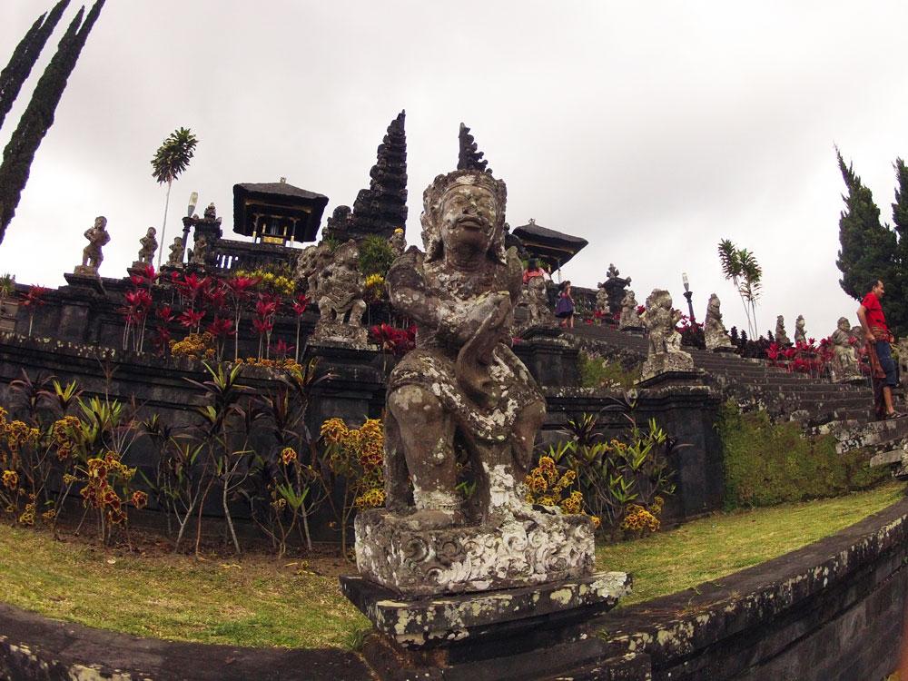 Bali - #144ONTOUR - 144ontour.com