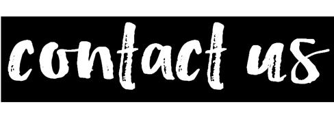 Contact - 144ONTOUR - 144ontour.com