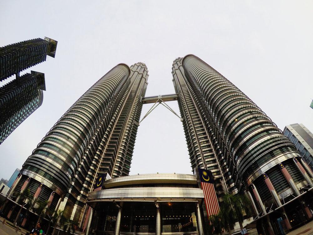 Malaysia - #144ONTOUR - 144ontour.com