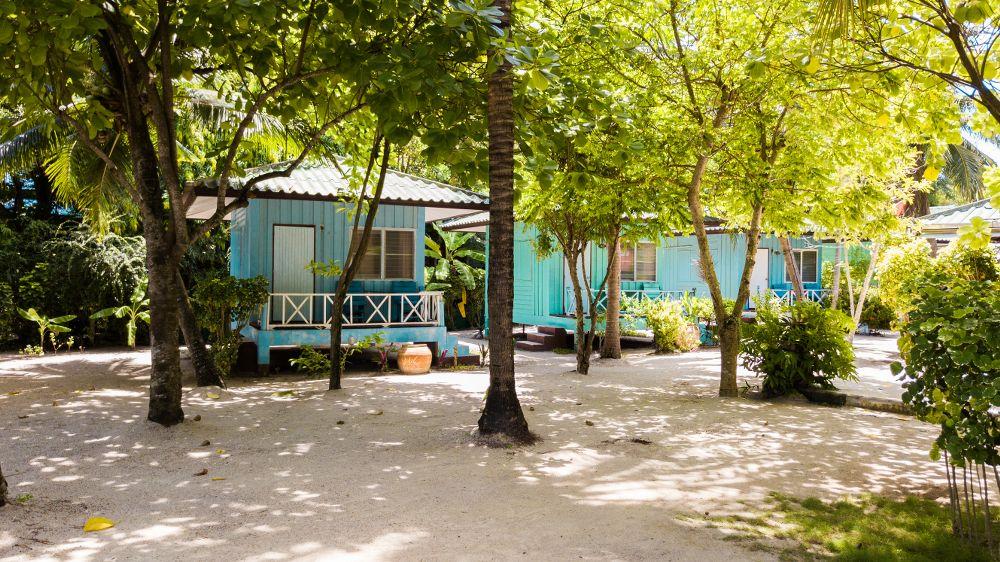 Seagate Beach Resort - 144ONTOUR - 144ontour.com