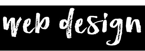 Web design - 144ONTOUR - 144ontour.com