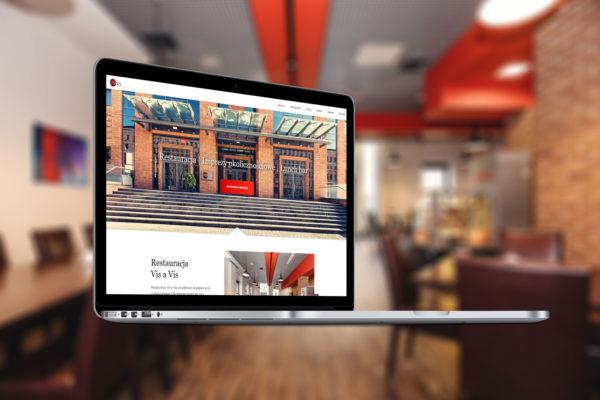 Vis-a-Vis-Restaurant - 144ONTOUR - 144ontour.com