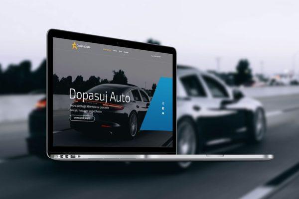 Dopasuj Auto - 144ONTOUR - 144ontour.com