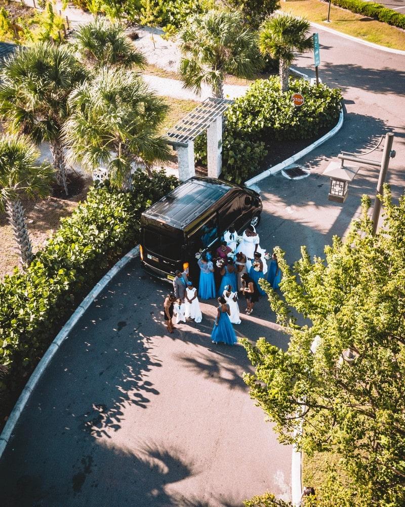 Marvelous Tours - 144ONTOUR - 144ontour.com