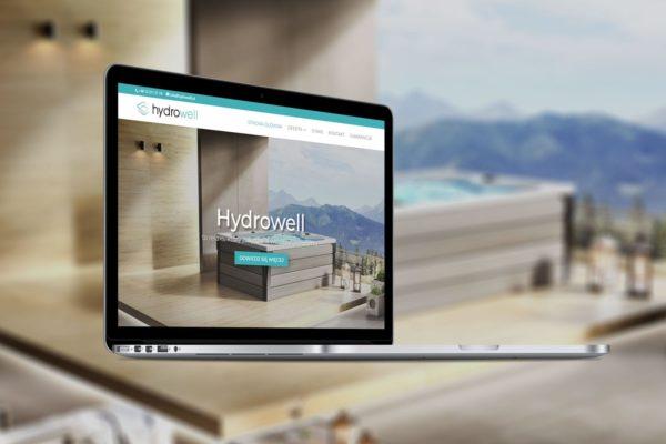 Hydrowell - 144ONTOUR - 144ontour.com