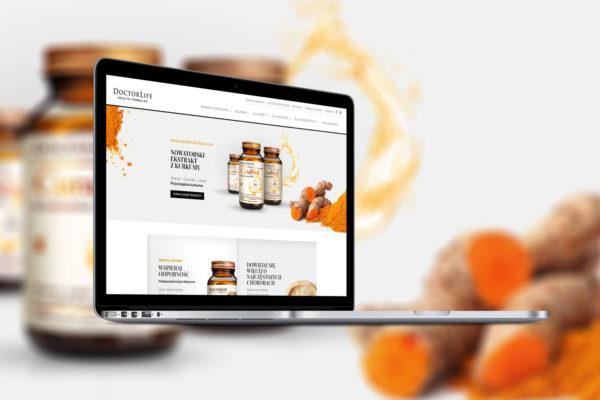 Doctor Life Health - 144ONTOUR - 144ontour.com
